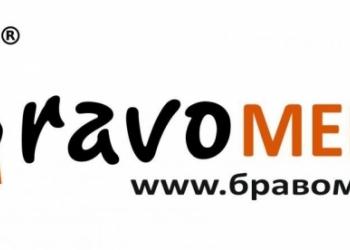 Самая большая оптовая мебельная база в Крыму Bereket  приглашает вас к сотруднич