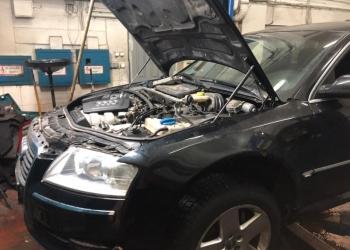 Автосервис А-Сервис, все виды авто ремонта, ТО, автомойка, шиномонтаж