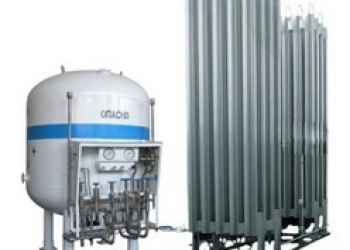 Продам новые ГХК-3 и ГХК-8 напрямую от завода-производителя