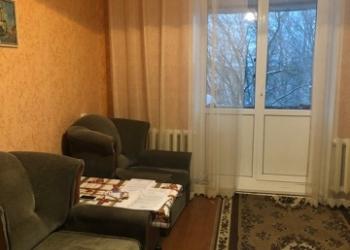 Комната в 3-к 16 м2, 3/3 эт.