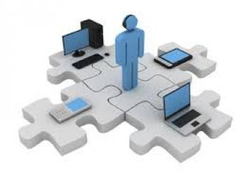 076fa93350c Услуги системного администратора Полное информационно-техническое  сопровождение организаций. 2 000 руб.