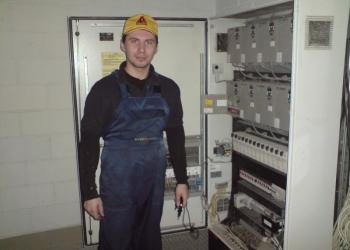 Ремонт, сантехника, электрика, котлы, Всеволожск, Санкт-Петербург