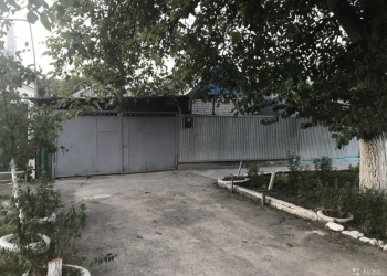 Дом 71 м2