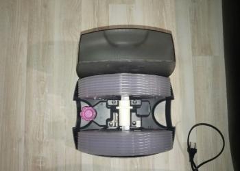 Очиститель воздуха AOS W2055A/2055D