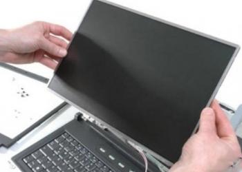 Ремонт и обслуживание ноутбуков.