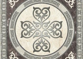 Плитка Лион