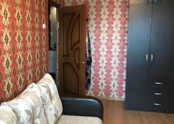 Продается 2-к квартира, 45 м2, 5/5 эт. Кимры, Тверская область