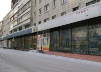 Продам помещение на красной линии пр.Красноармейский 131