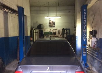 Требуется мастер по кузовному ремонту-моляр