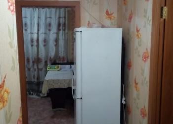 1-к квартира, 37 м2, 2/3 эт.