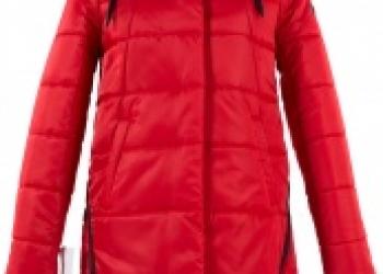 Пальто по    очень  выгодным ценам