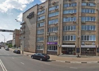 Офисы на Советской,юг