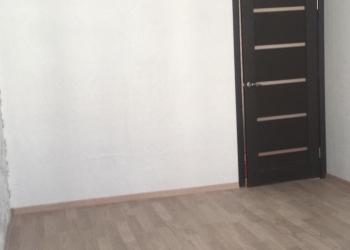 квартира  однокомнатная с ремонтом