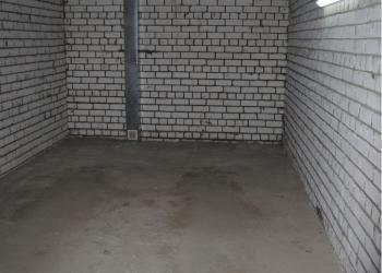 Продам гараж в ГСК ТРИУМФ