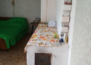 Левин Хутор. Дом с постройками на участке 15 соток