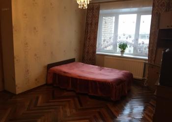 Комната в 4-к 18 м2, 8/16 эт.