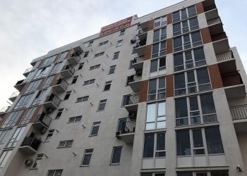 Продажа 1-комнатной квартиры 45 кв.м. от застройщика
