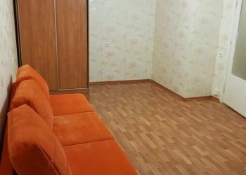 1-к квартира, 38 м2