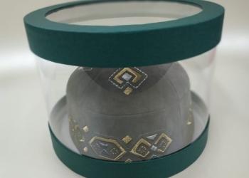 Производство тары и упаковки