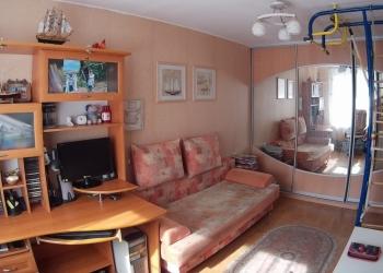Продам квартиру от собственника в центре северо-запада