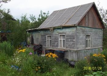 Тульская обол. г. Алексин.Участок 8 соток(4+4), один собственник