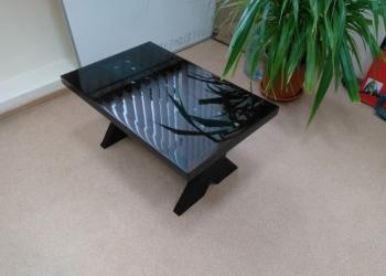 Эксклюзивные столы, стулья столешницы