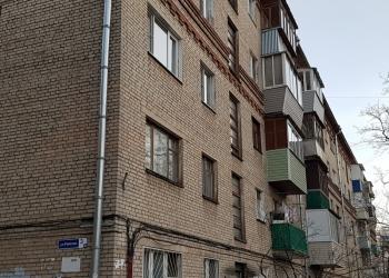 Продается 3-х комнатная квартира в г. Подольск, ул. Рабочая, д. 3А.