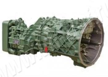 TURBOTRUCKS, Запчасти для Европейских грузовиков и полуприцепов