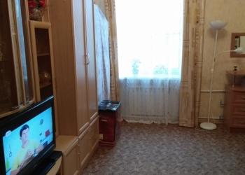 Комната в 3-к 22 м2, 2/5 эт.