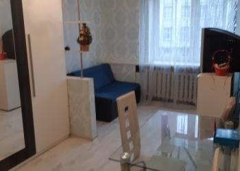 Комната в 4-к 16 м2, 3/3 эт.