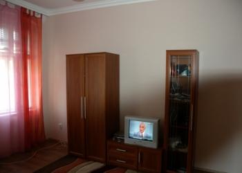 3-к квартира, 64 м2, 3/4 эт. в Карловых Варах( Чехия)