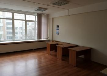 Офис 40,0 м2, 38 500 руб.