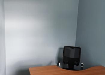 Офис 28,9 м2, 27 696 руб.