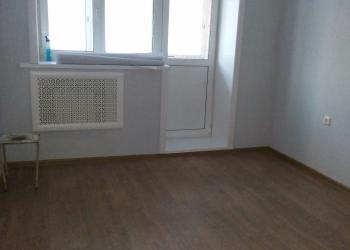 1-к квартира, 44 м2, 1/5 эт.