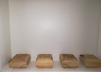 Опоры для мягкой мебели