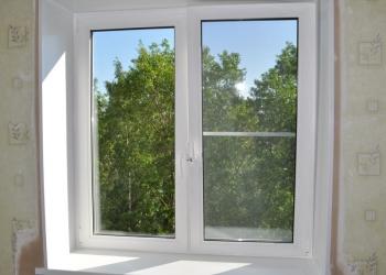 Окна пвх от производителя, ремонт пластиковых окон