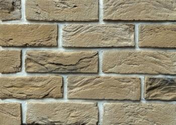 Декоративный камень RockWalls  по ценам производителя!