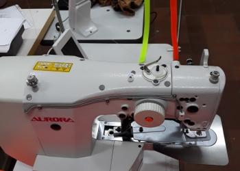 Швейное раскройное оборудование запчасти иглы улитки окантователи челноки шпульк