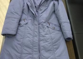 продам пальто на весну