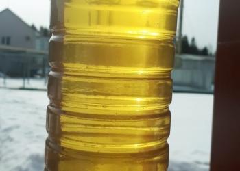 Нефтепродукты оптом и в розницу