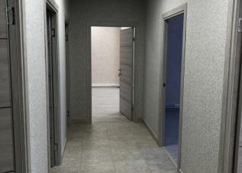 Офис 35 кв.м, 5 кв.м. Юр. адрес.