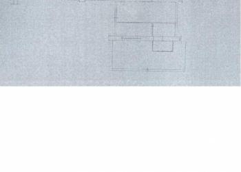 Продажа 4 нежилых помещений, как вместе, так и по отдельности, общей S 170 м2