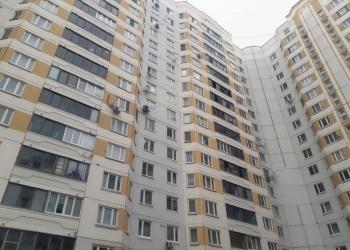 1-к квартира, 42 м2 на Юбилейной