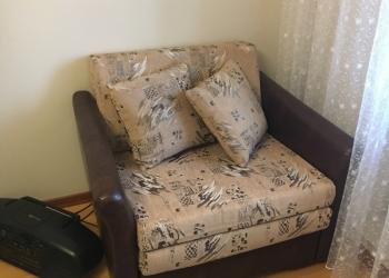 Продаю кресло кровать. Б/у