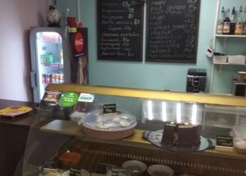 кафе кондитерская
