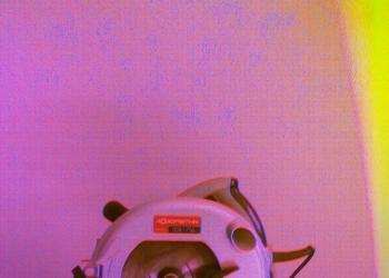 Дисковая пила Интерскол ДП-1600 под угло 90°-63 ' под углом 45°-45