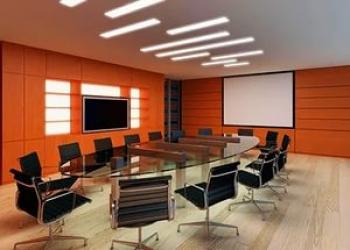 Отделка и ремонт производственных помещений, офисов