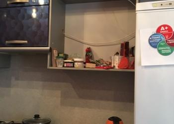 Кухонный модуль