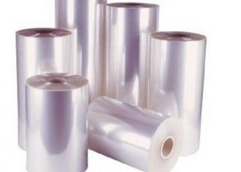 Снижение цен на упаковочные материалы