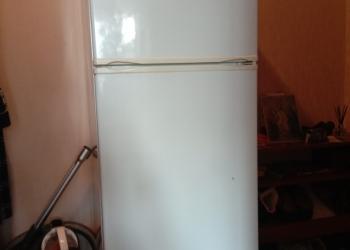 """Продам холодильник""""NORD"""" б/у в хоршем рабочем состояние."""
